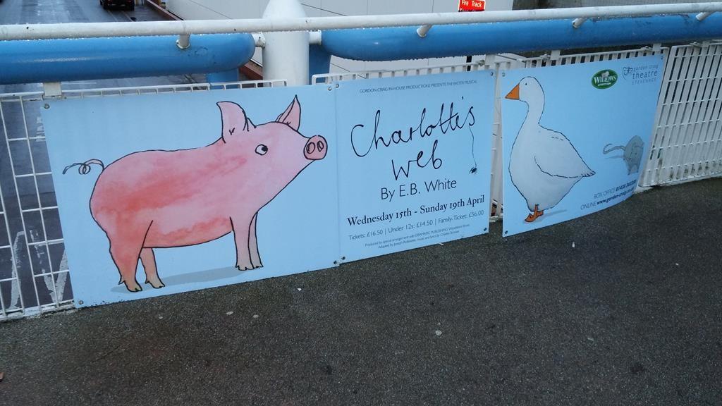 charlottes-web-gordon-craig001
