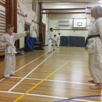 kyler-learns-karate003