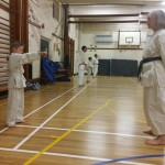 kyler-learns-karate004