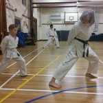 kyler-learns-karate005
