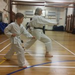 kyler-learns-karate008