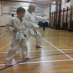 kyler-learns-karate010