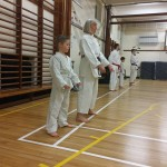 kyler-learns-karate012