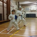 kyler-learns-karate014